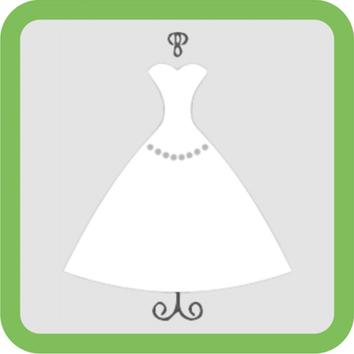 Журнал BRIDE в свадебных салонах