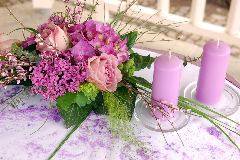 черно белое свадебное фото цвет