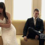 Готова ли ты выйти замуж