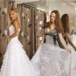 Как купить свадебное платье и не ошибиться