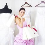 Свадебные платья: оправданы ли цены?