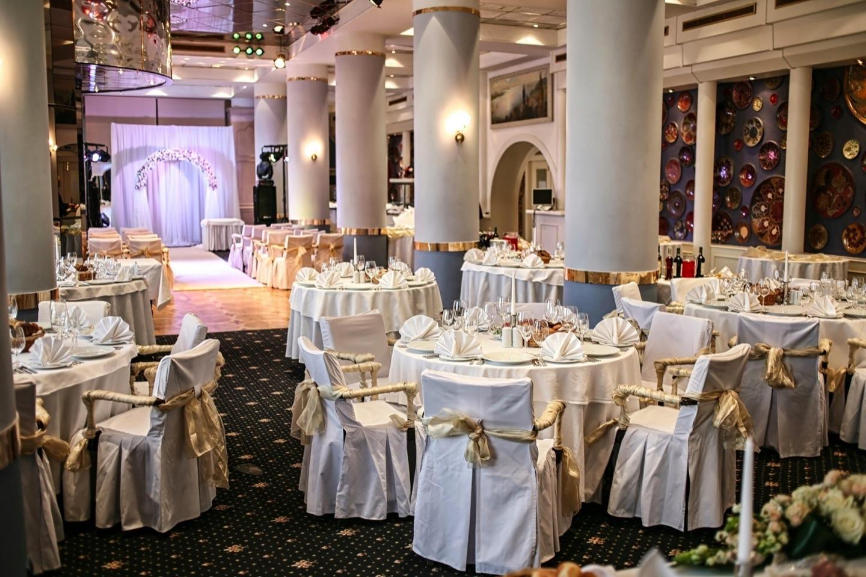 Картинки по запросу рестораны для свадьбы
