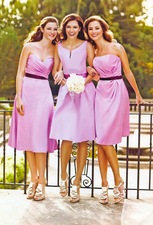 Платье Подруги С Доставкой
