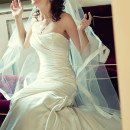 Свадьба в Италии. Фото