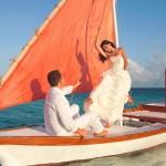 Свадебное путешествие на острова. Мальдивы, Филиппины, Занзибар