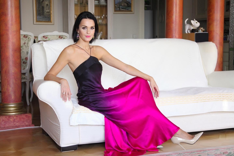 Слава певеца секс, Голая актриса и певица Слава - порно фото и секс 15 фотография