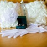 Правила свадьбы. Часть 1