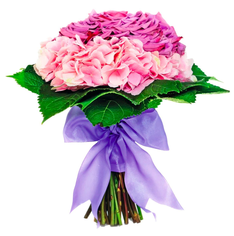 Какие букеты дарят на свадьбу гости доставка цветов и подарков фламинго