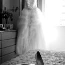 Свадьба в Испании. Фото