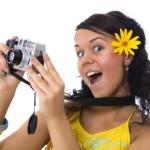 Фото и видео идеи для свадьбы