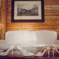 Туфли на свадьбу зимой