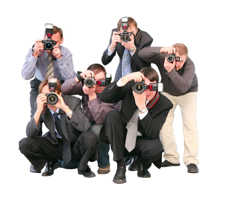 Свадебный фотограф и цены
