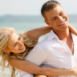 Как привлечь жениха