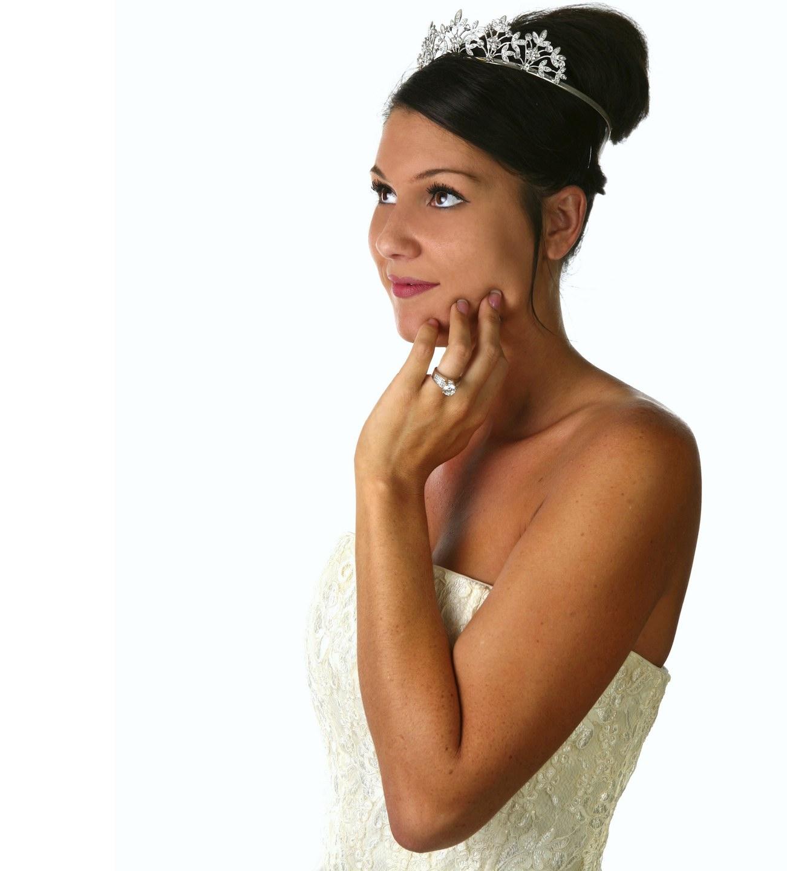Какую свадьбу сделать