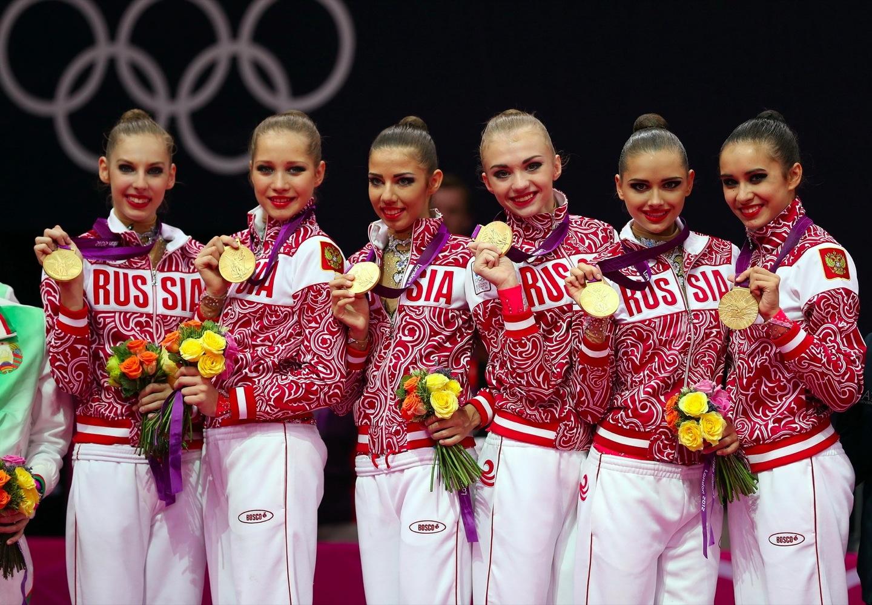 Смотреть онлайн русский групповичок 19 фотография