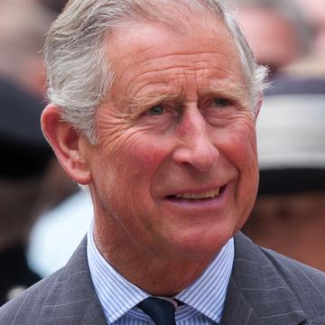 Принц Чарльз (Prince Charles)