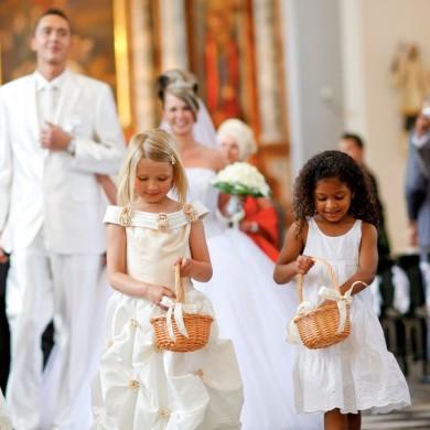 Свадьба в Германии. Фото 1