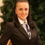 Марьяна Удаленкова