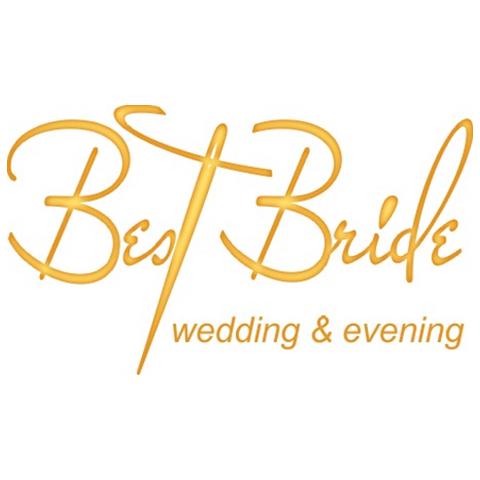 Свадебный салон Best Bride