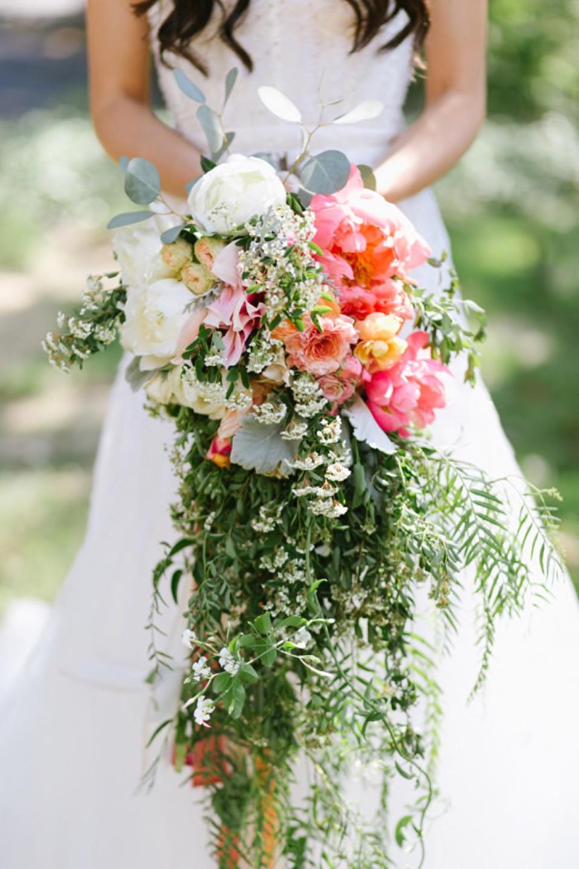 Мода на цветы