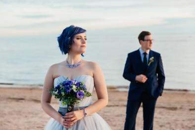Невеста изменяет в день свадьбы видео онлайн фото 607-728