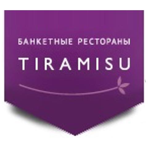 Банкетные рестораны Tiramisu