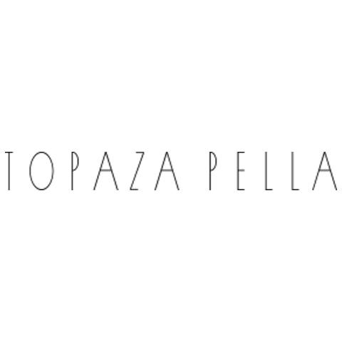 Topaza Pella