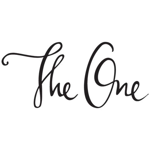 Свадебный салон The One