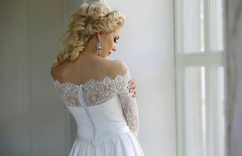 Свадебный салон Allure
