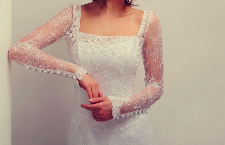 Свадебный салон Topaza Pella<