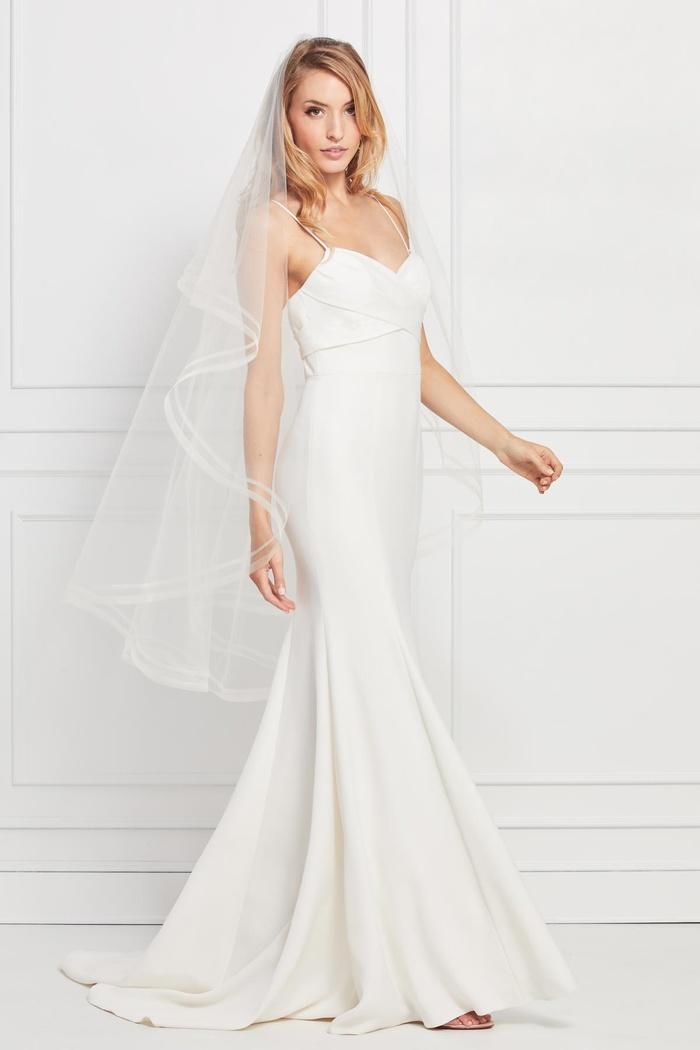 Свадебное платье Wtoo by Watters 2019