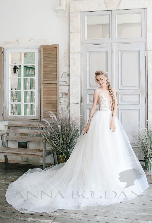 """alt=""""Свадебное"""