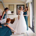 Фото свадебное и рекламное